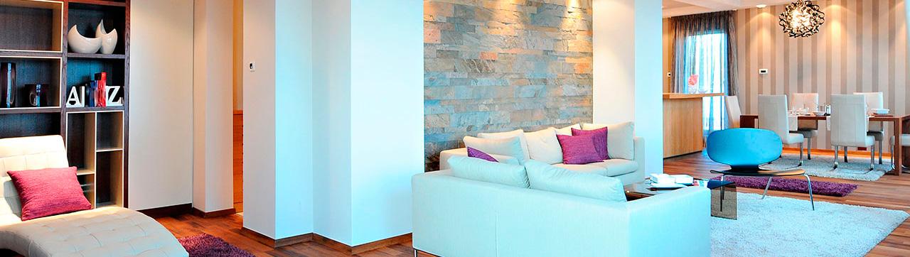 Alfis inmobiliaria en ecija pisos en venta en ecija piso for Alquiler de casas en aeropuerto viejo sevilla